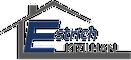 Estrich von Estrich Kizilhan Logo